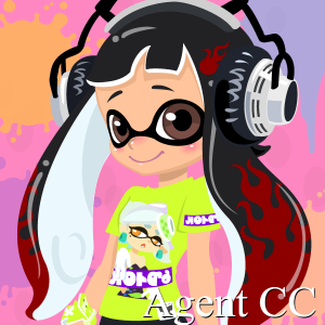 CreativeCC12's Profile Picture