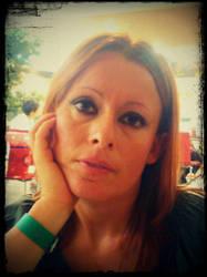 io... by CristinaC75