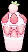 strawberry stuff by stardust-palace