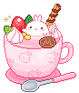 Molang by stardust-palace