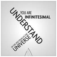 Infinitesimal by maverick3x6