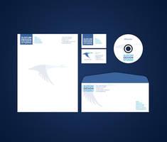 Slocum Design Studio - ID by maverick3x6