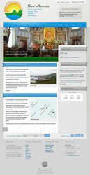 Tour Azores - Web by maverick3x6