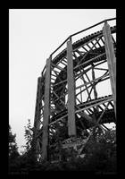 Lincoln Park I by maverick3x6