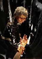 Ao no Exorcist 2 by azuooooo