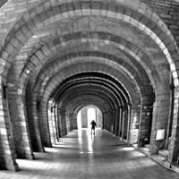 Passage by tahirlazim