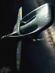 Brakiri ship by emi100