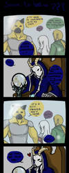 Soon-to-be ??? by Lilith-the-5th