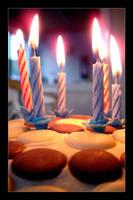 Cake. by tbrooks-omgz