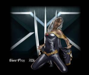 Storm by Eliana-Prog