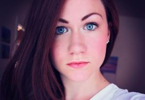 LittleMissAnderson's Profile Picture