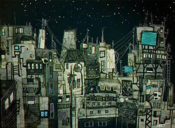 noc by viowl