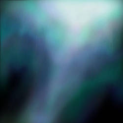 AuroraTry by snowdrago