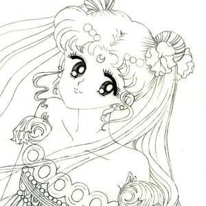 seresere's Profile Picture