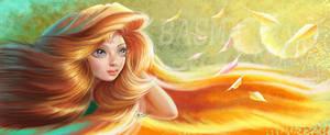 princess by bobba88