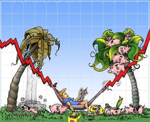 Surviving the Economic Slump by sethness