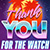 Thank You For The Watch