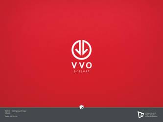 VVO project logo - 2 by xplight