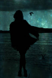 Stars by MartineSisse