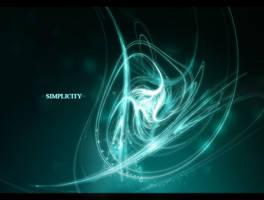 Simplicity by VinhFX