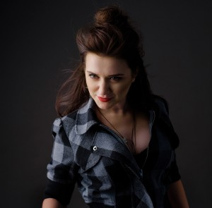Lucy-art's Profile Picture
