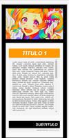 [Code HTML] Miscelanea (forum rol) by Rinzushi