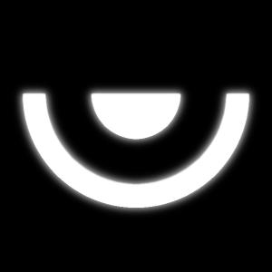 Pathrose's Profile Picture