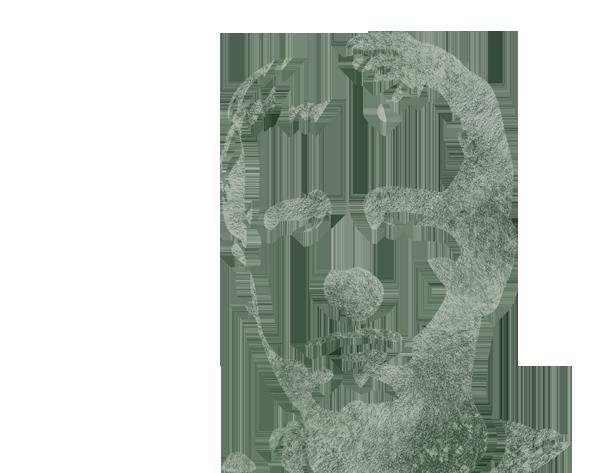 mattandrews's Profile Picture