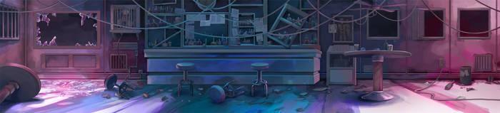 1000: Bar Background 1 by mattandrews