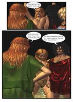 Page 9 by yaneshwolfe