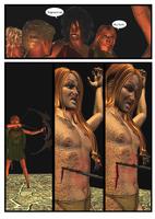 Page 11 by yaneshwolfe