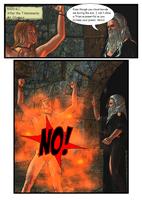 Page 1 by yaneshwolfe