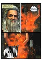 Page 2 by yaneshwolfe