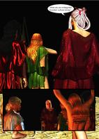 Page 12 by yaneshwolfe