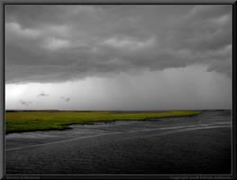 Storms of Renewal by renaissanceman3