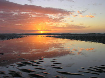 Reflections of Glory by renaissanceman3