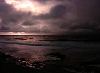 As Dawn Crept In by renaissanceman3