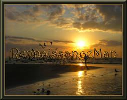 RenaissanceMan by renaissanceman3