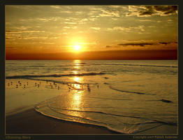 Glistening Morn by renaissanceman3