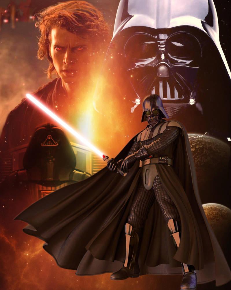 star wars rise of skywalker - 736×920