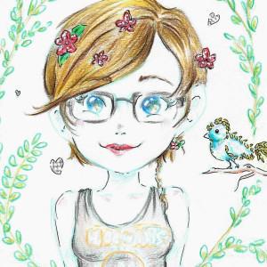 Akai-lein's Profile Picture