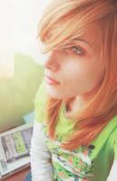 Sunshine by rei4