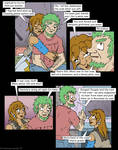 Nextuus Page 1157 by NyQuilDreamer