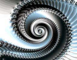 Intervolve by AbstractedEye