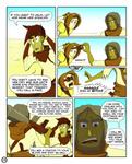 Avashi ch1 pg18 by mordacaiMT