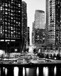 Chicago CXIX by DanielJButler
