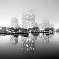 Chicago CLI by DanielJButler