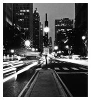 Chicago CLXI by DanielJButler
