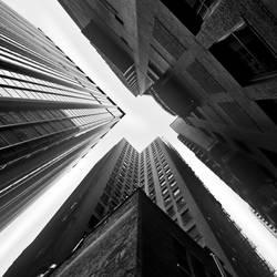 Chicago CLXXIX by DanielJButler
