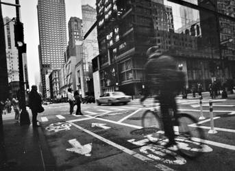 Chicago CLXXX by DanielJButler